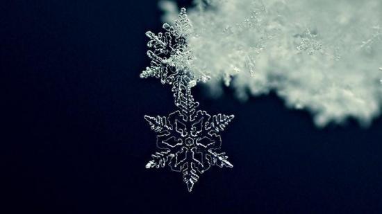 寒潮动真格了:21日、23日市郊最低零下4到5℃