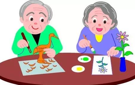 多年来,黄埔区老年大学引领全区老年教育工作,在日常的学习娱乐中不断