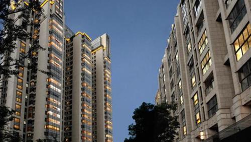申城一二手房价进入下降通道 议价空间或进一步增加