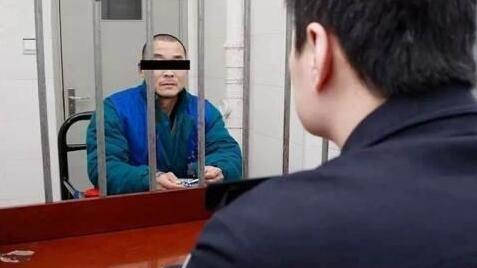 """嘉定:紫藤花惨遭""""毒手""""""""采花""""大盗已落网"""