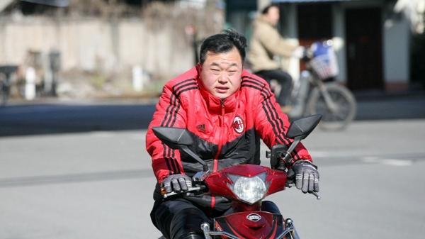 寒潮蓝警解除 申城今天晴到多云最低-1℃