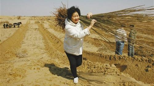 【上海生活家·暖场季】儿子,你的遗愿,妈妈替你完成了……