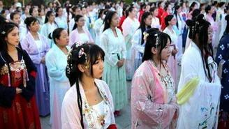 网络中国节·元宵 |与七夕相比 元宵节才是中国的情人节