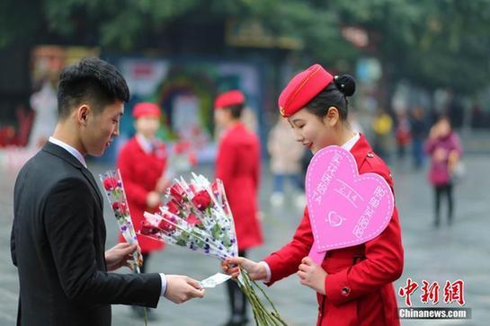 四川一<a href='http://search.xinmin.cn/?q=高校' target='_blank' class='keywordsSearch'>高校</a>开