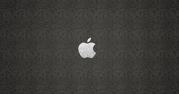 苹果酝酿推出红色版iPhone 7 或仅在中国出售