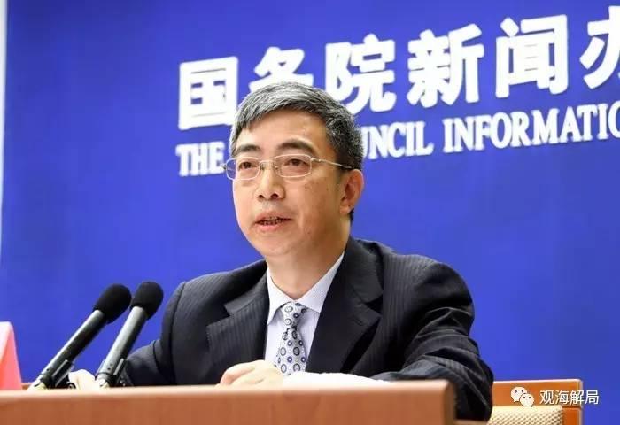 被强制购物的云南省副省长 曾读复旦大学博士后