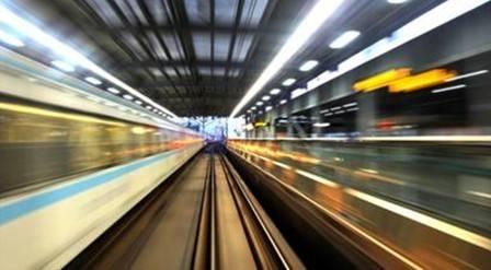 沪地铁14号线31座车站全线开工 首台盾构下月始发掘进
