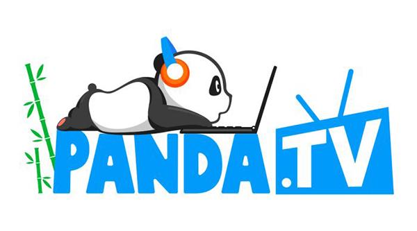 上海市网信办会同相关部门依法约谈熊猫直播、全民直播