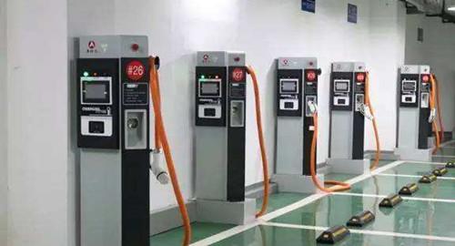 沪《新能源汽车生产厂商、车型备案登记要求》出炉:允许预售