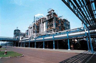 烟台去年工业主营业务收入超过青岛 跃居全省第一