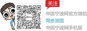 """浙江小城镇环境综合整治 如何避免""""千镇一面"""""""