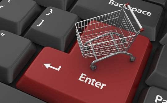 网购商品7日无理由退货 电商们做得怎么样?