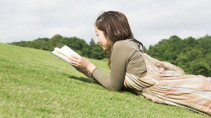 """呼唤""""公园书屋"""""""