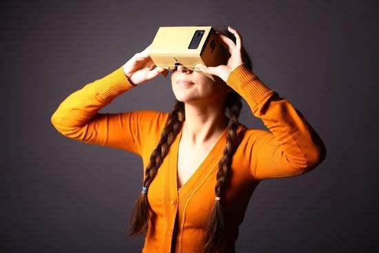 龚静:踩出青菜的汁水,以及VR