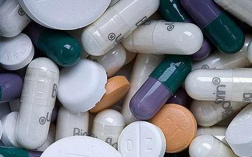 食药监总局发布征求意见稿 进口药上市流程将简化