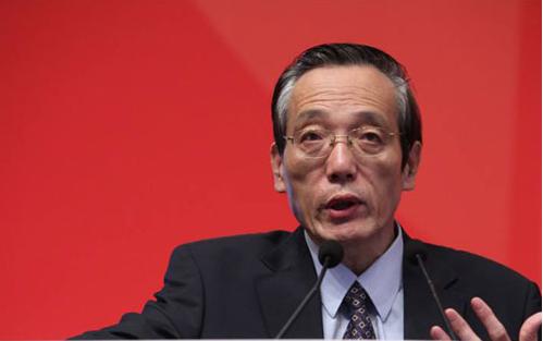 刘世锦:房地产税还是要出的不能拖太久