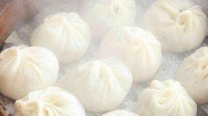 北京一对夫妻用含硫酸铝铵发酵面制售包子 获刑6个月