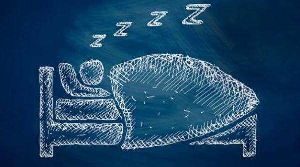 睡眠障碍日趋普遍化年轻化 专家:讲究睡眠卫生
