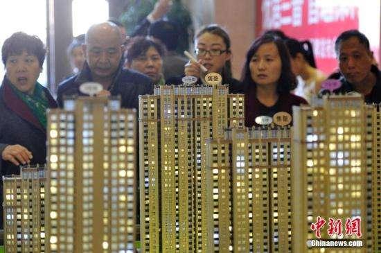 广州公积金认房认贷:家庭无房贷款结清首付最低40%