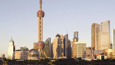 户籍人口期望寿命达83.18岁 上海人有啥健康的秘密武器