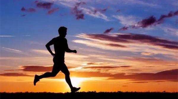 """《""""健康上海2030""""规划纲要》征求意见:2030年常锻炼人数比例将达46%"""