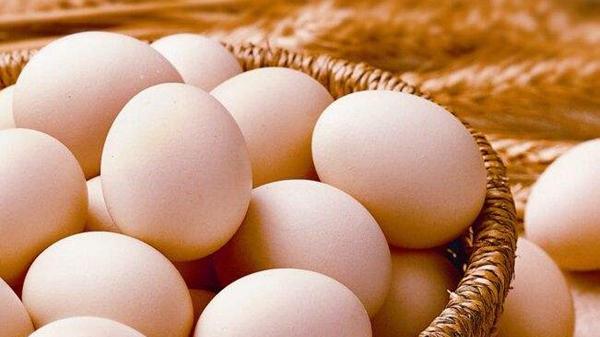 禽流感来了,储存鸡蛋洗还是不洗?医生:套袋更安全