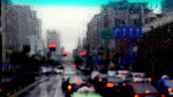 今日雨水再临申城最高温度11度 入春成败就看今天