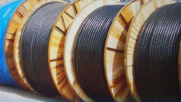 质检总局:开展电线电缆生产企业专项监督检查工作