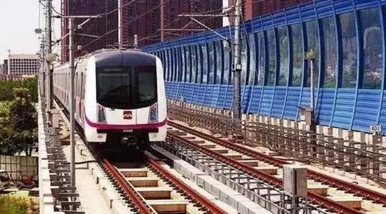 北京轨交澄清:没用过西安问题电缆公司产品