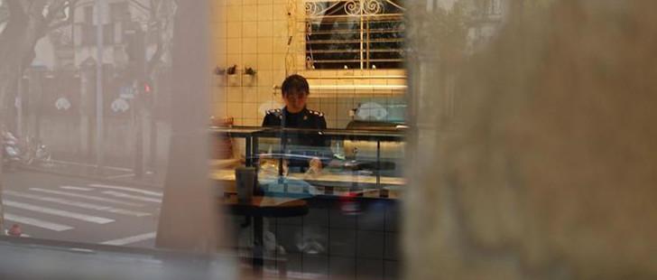网红面包店Farine因涉嫌使用过期原料被调查