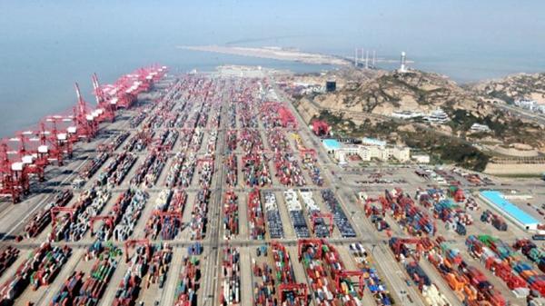 制度落地推动企业迸发活力 上海自贸区稳扎稳打再迎创新潮