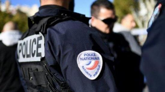 巴黎一华人被警察枪杀 家属:破门就射 法国警察:有冲突