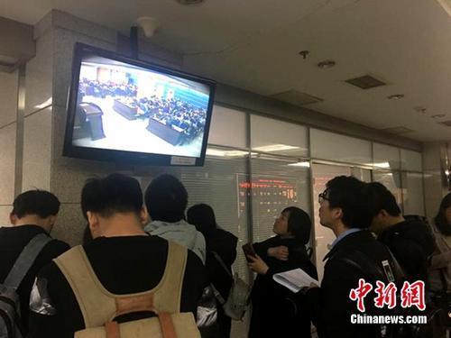 首创置业17.6亿北京密云拿地 已三度落子该区域