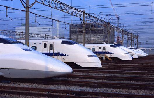 清明时节铁路哪天最忙?长三角预计4月2日人最多