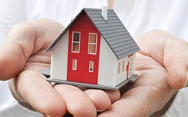 房屋租赁合同纠纷案