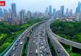 民生这5年丨大交通:交通文明,永远在路上……