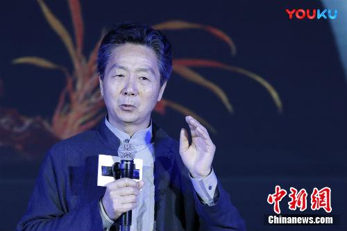 《<a href='http://search.xinmin.cn/?q=了不起的匠人' target='_blank' class='keywordsSearch'>了不起的匠人</a>2》开播发布 有匠人精神很伟大