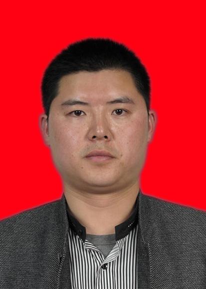 第五届四川省助人为乐道德模范候选人——李君