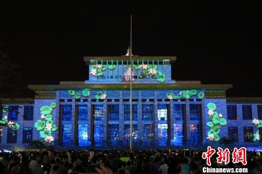 杭州下城区全域中央商务区建设对标国际知名城市