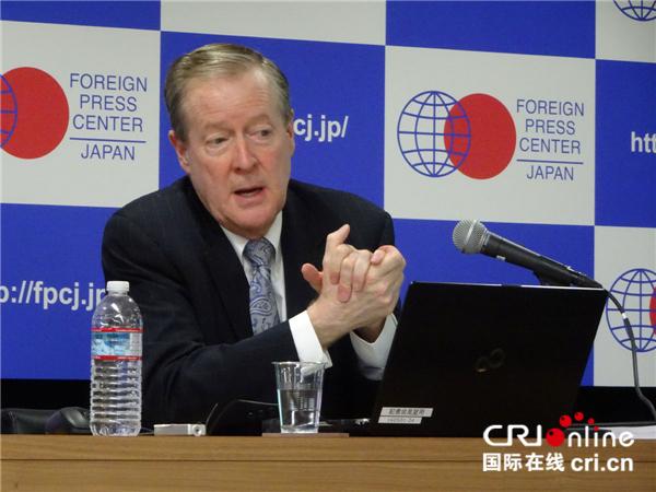 人口问题图片_韩国人口问题