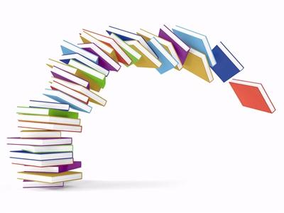 """西湖读书节周末启动 """"阅读种子""""计划正式发布"""