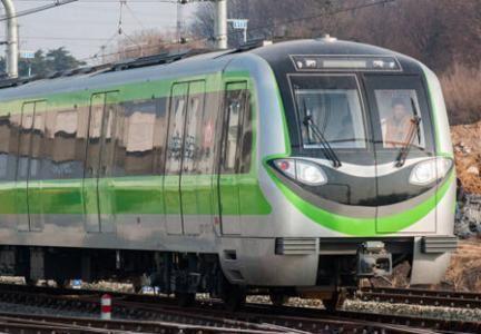 南京地铁7号线年内全线开工 2021年12月建成通车