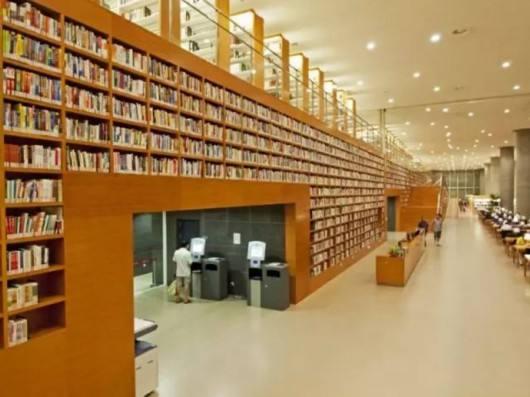 到上海最高的读书会感受书香 2017浦东首届阅读节今天上午启动