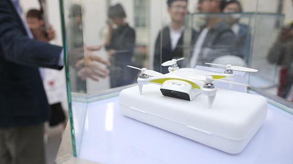北斗正谋篇布局全球导航网络 中国卫星导航年会下月上海举行