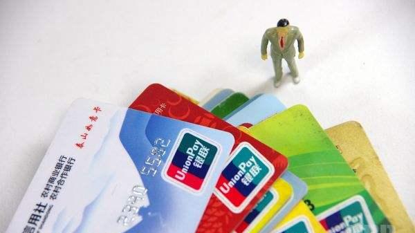 """预付卡""""烫手山芋""""难道一定要吃? 变异的融资工具""""圈钱""""扩张危害大"""