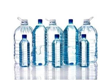 喝碱性水更健康? 常吃果蔬、奶制品即可酸碱平衡