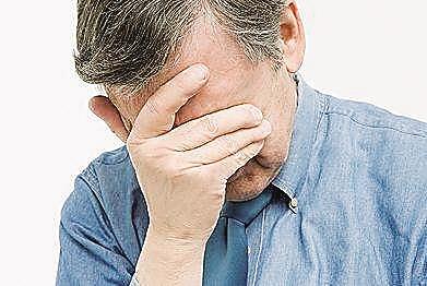 最常见:颈源性头痛 最危险:头胀欲裂脑溢血