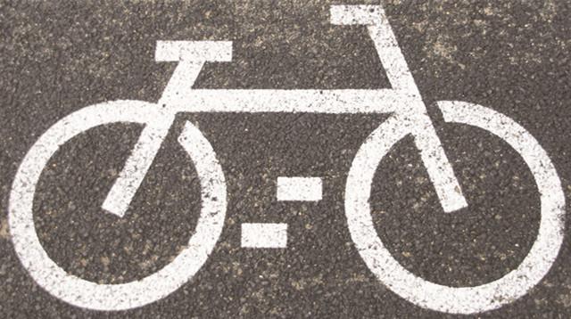 《上海市规范发展共享自行车指导意见(试行)》公开征求意见 明确不发展共享电动自行车