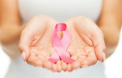 熬夜、肥胖、压力大小心招来乳腺癌