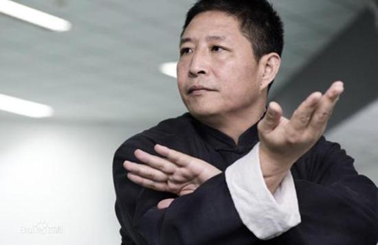 河南温县政协副主席:相信<a href='http://search.xinmin.cn/?q=陈家沟太极拳' target='_blank' class='keywordsSearch'>陈家沟太极拳</a>近击实力